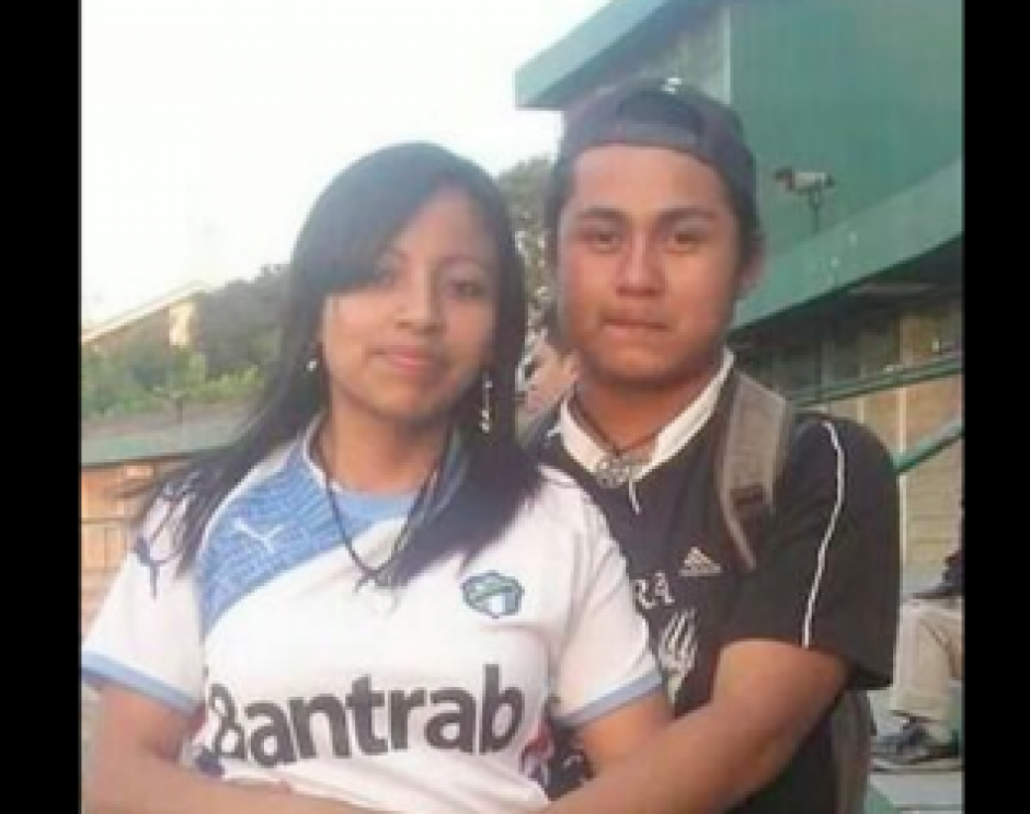 Díaz murió tras ser atacado por un grupo de supuestos aficionados de Municipal en cercanías del estadio Manuel Felipe Carrera.  (Foto: Archivo/Soy502)
