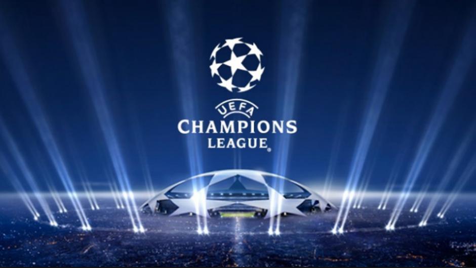 La Champions League será diferente a partir de 2017-2018. (Foto: UCL Wallpapers)