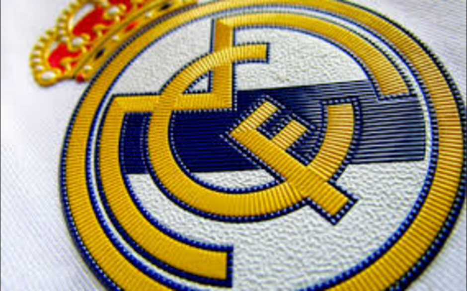 El Real Madrid no tiene espacio para otro delantero. (Foto: RealMadrid.com)