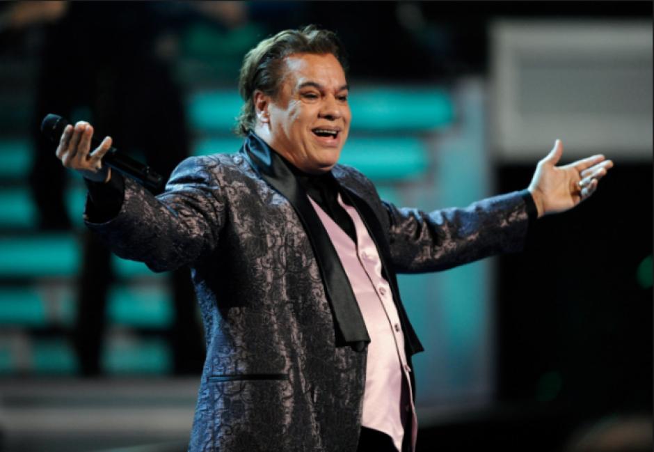 Latinoamérica llora la muerte de Juan Alberto Aguilera. (Foto: billboard.com)