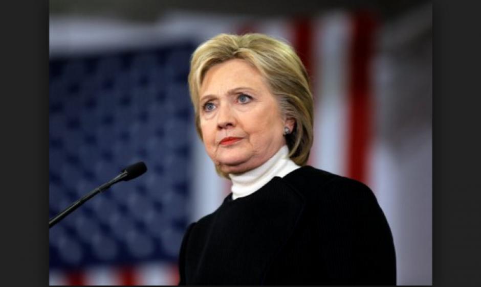 Hillary Clinton no ha confirmado su presencia. (Foto: cnn.com)