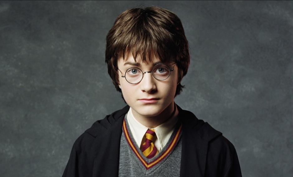 ¿Volverá Daniel Radcliffe a su rol más famoso? (Foto: Time.com)