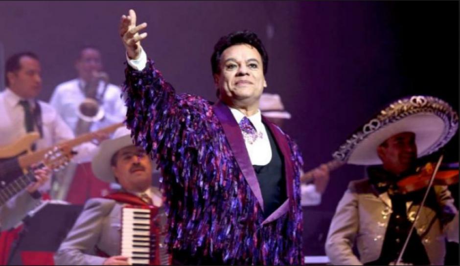 La próxima semana se hará el funeral en México. (Foto: www.univision.com)