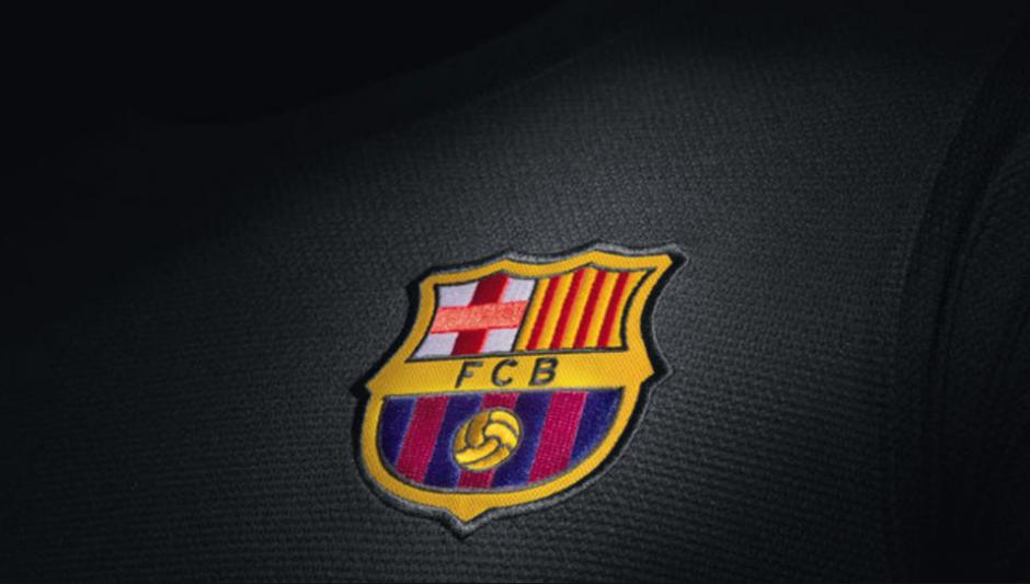 El Barça tendrá nuevo uniforme, y no es como esperas. (Foto: FCB)