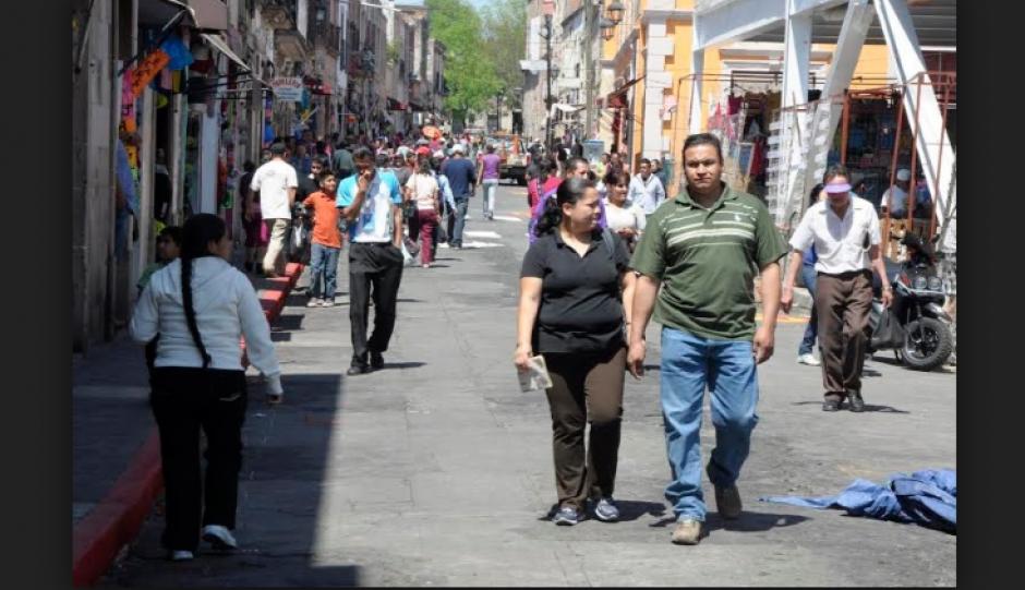 Además de los que dicen tener pareja la mayoría son vírgenes. (Foto: www.canarias7.es)