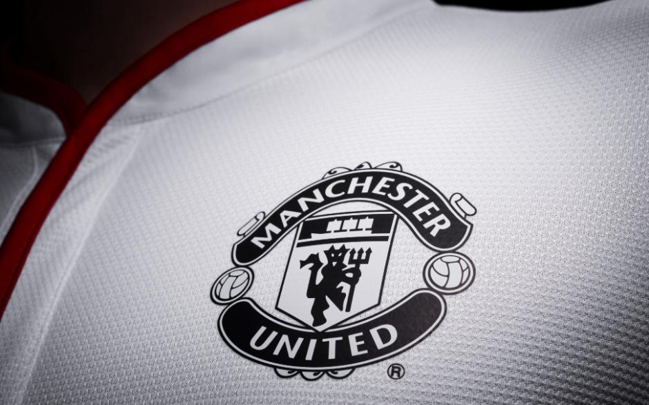 """El United de Mourinho quiere """"pescar"""" en Madrid. (Foto: MUFC.com)"""