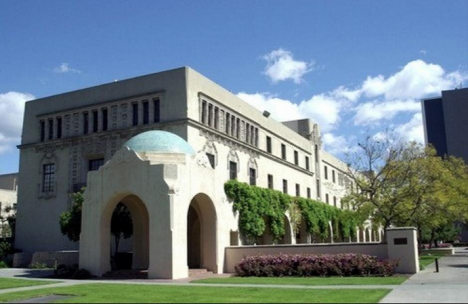 Son varias universidades en el mundo las que se encuentran en la lista. (Foto: www.diginota.com)