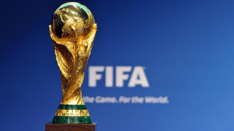 El Mundial de 2026, sin sede aún, podría tener 48 equipos. (Foto: FIFA.com)