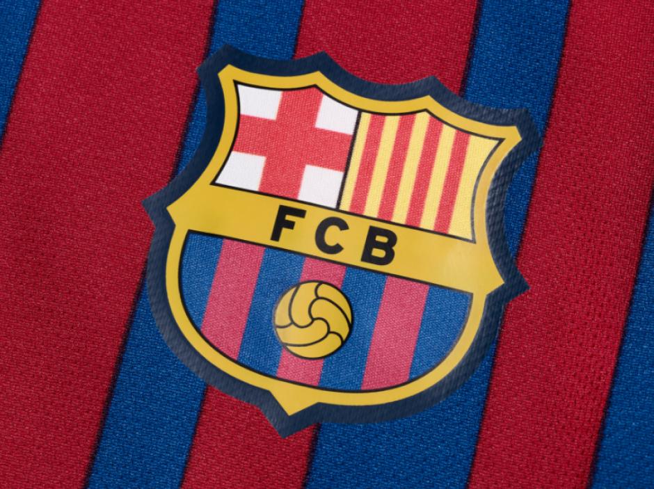 Hay que decir que el Barça no siempre hace los mejores fichajes...(Foto: BarcaBlog.com)