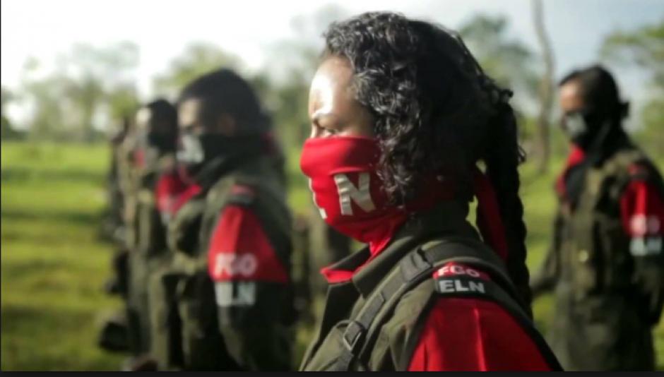 Los diálogos de paz con las FARC avanzaron hasta su firma. (Foto: portadapanama.com)