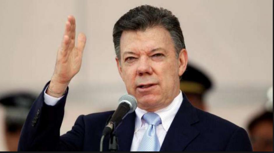El 27 de octubre iniciarán los diálogos en Ecuador. (Foto: portadapanama.com)