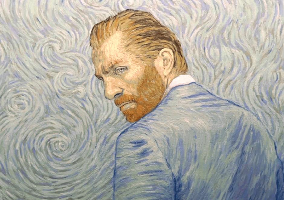 Vincent Van Gogh fue un pintor que cobró mucha fama hasta después de su muerte.