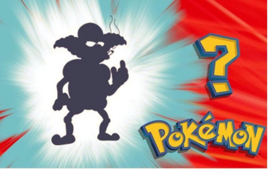 Durante la campaña de promoción tuvo una expectativa como la de Pokémon para descubrir los personajes. (Foto: Instagram Thumbs)