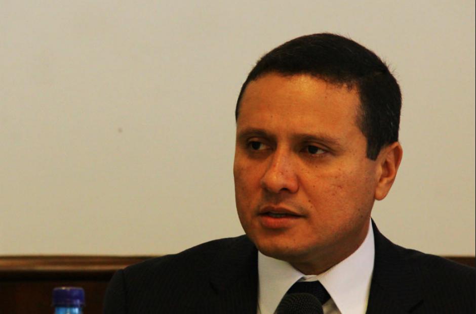 La cancillería de Guatemala dijo que los migrantes deben estar tranquilos. (Foto: Archivo/Soy502)