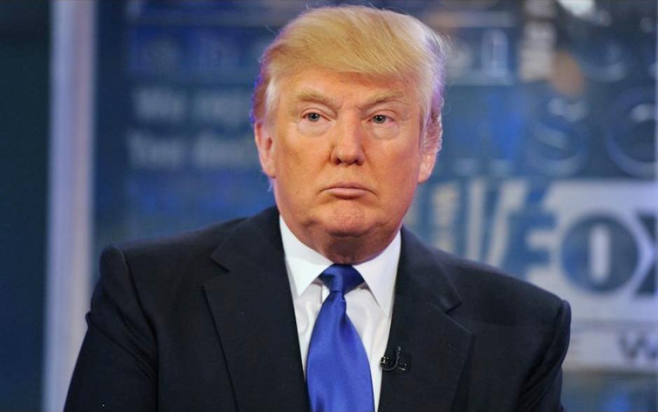 Donald Trump dijo que una de sus primeras acciones es deportar 3 millones de migrantes. (Foto: Archivo/Soy502)