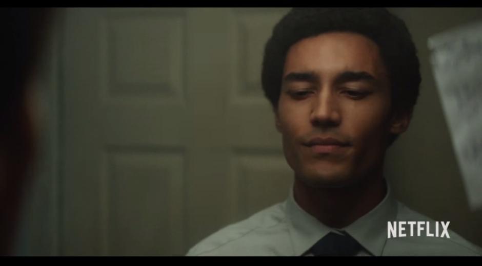 La cinta estará basada en la juventud de Barack Obama. (Imagen: captura de YouTube)