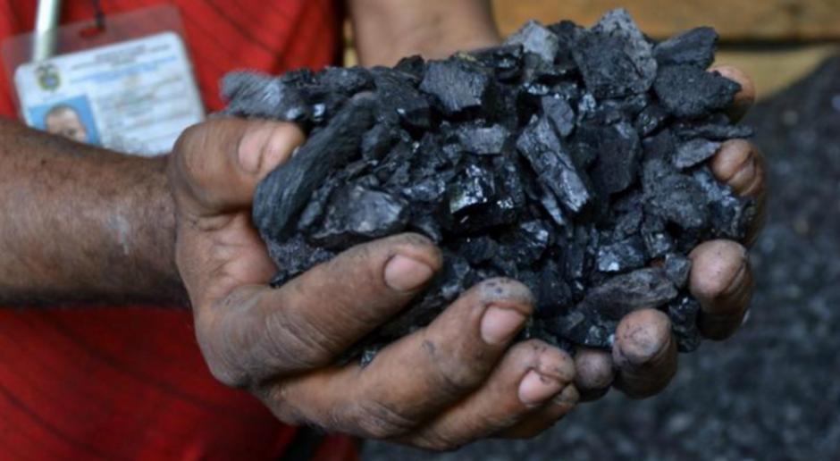 El estudio determinó que es posible extraer oro del carbón. (Foto: blogs.eafit.edu.co)