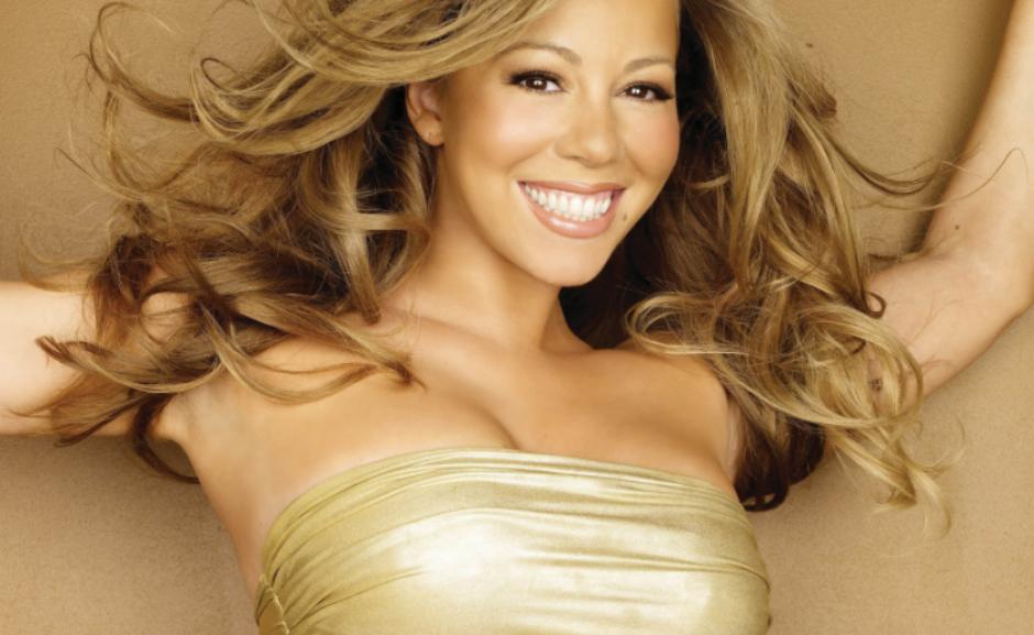 Mariah Carey está envuelta en un rumor de infidelidad. (Foto: albisoara.ru)