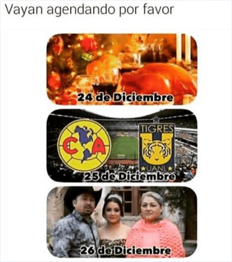 La fiesta será el 26 de diciembre. (Foto: Xv Años De Ruby En San Luis Potosi/Facebook)