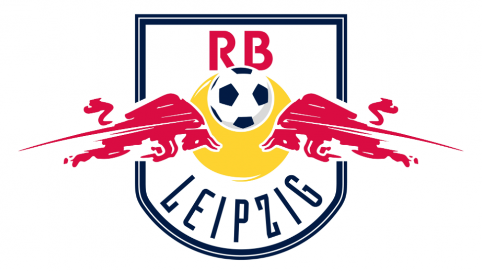 Red Bull ha llevado a lo más alto al club con inmensas inversiones. (Imagen: Twitter)