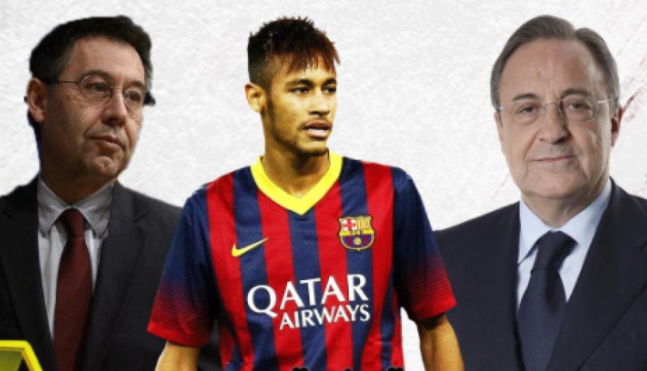 El FC Barcelona supera al Madrid entre los clubes más ricos del mundo. (Foto: Twitter)
