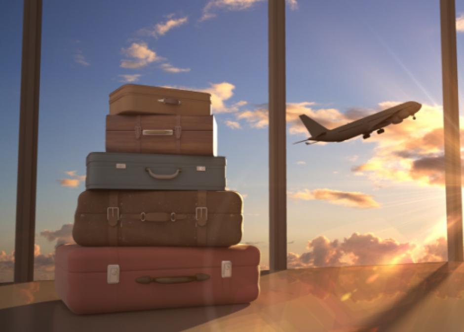 Los países seleccionados son los que permiten al viajero permanecer más tiempo por un costo menor. (Foto: Mind42)