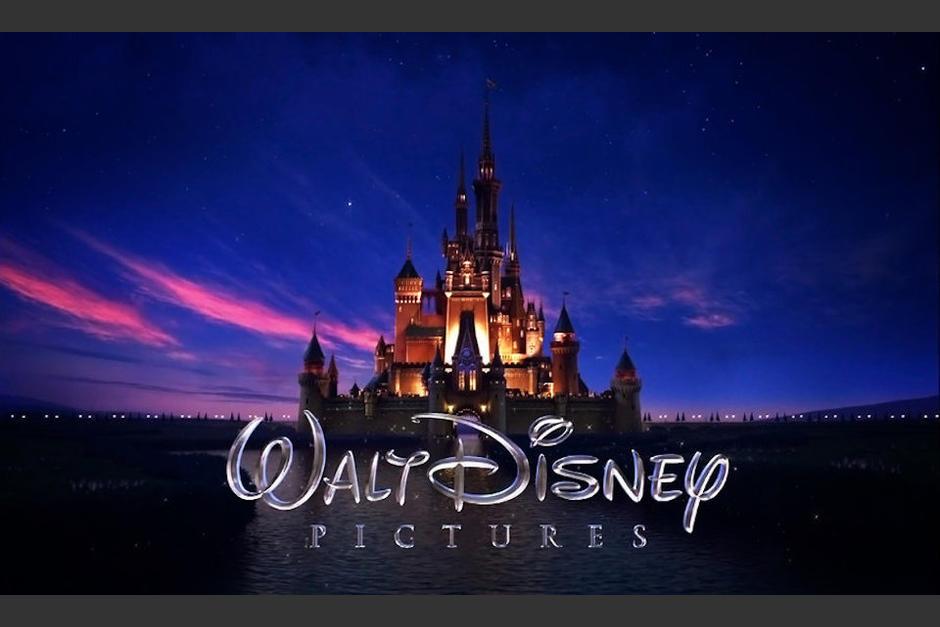 The Walt Disney Company es una empresa reconocida por la creación de películas exitosas. (Foto: econsgenius.com)