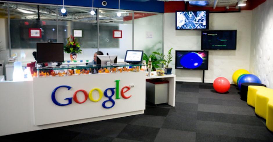 Google realizó una alianza con algunas universidades e instituciones de España. (Foto: islabit.com)