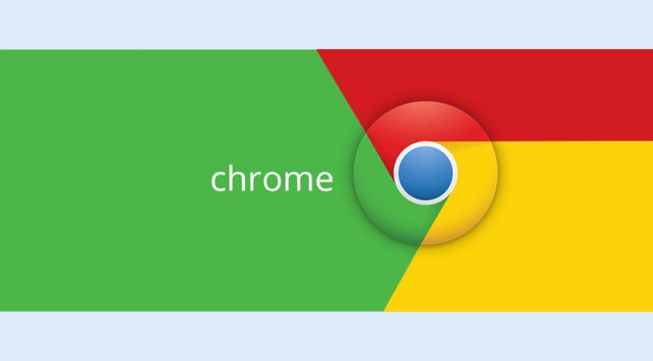 Agregar el navegador Google Chrome a tu móvil puede significar menos tiempo de navegación. (Foto: sensorstechforum.com)