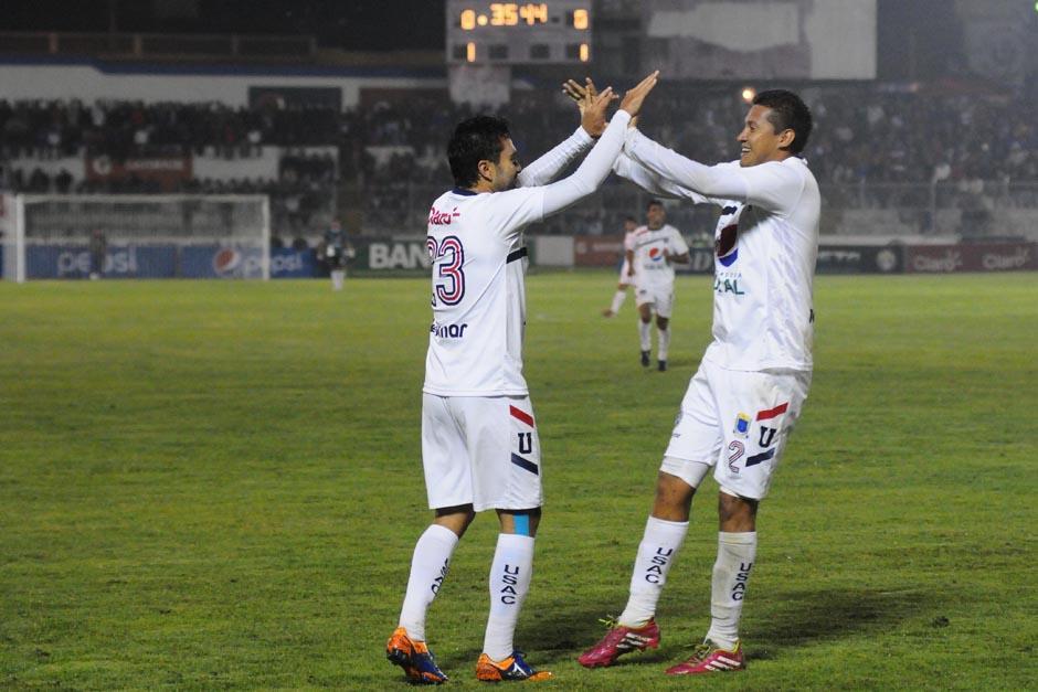 La Universidad busca derrotar a Heredia para seguir sumando jornadas como líder invicto del Torneo Clausura