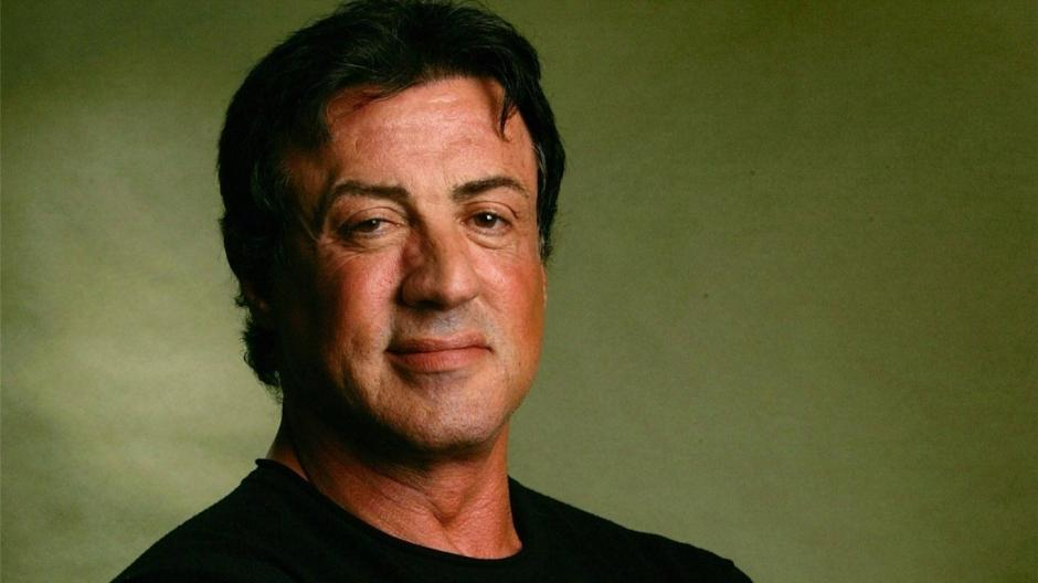 Stallone quiere apoyar de otra manera a los veteranos y retirados militares. (Foto: Ser Gente)
