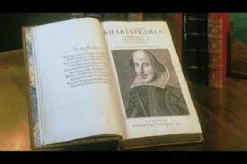 Ser O No Ser Estas Son Las Frases Celebres De Shakespeare Soy502