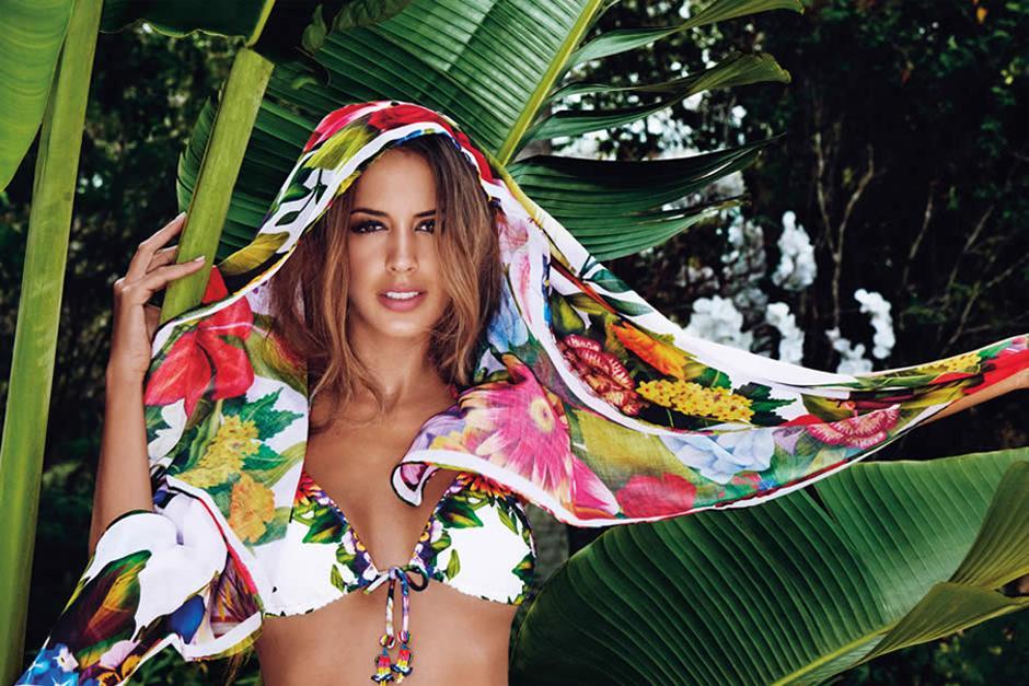 El cantante de origen puertorriqueño Marc Anthony se casó con su compañera sentimental, la modelo venezolana Shannon de Lima.