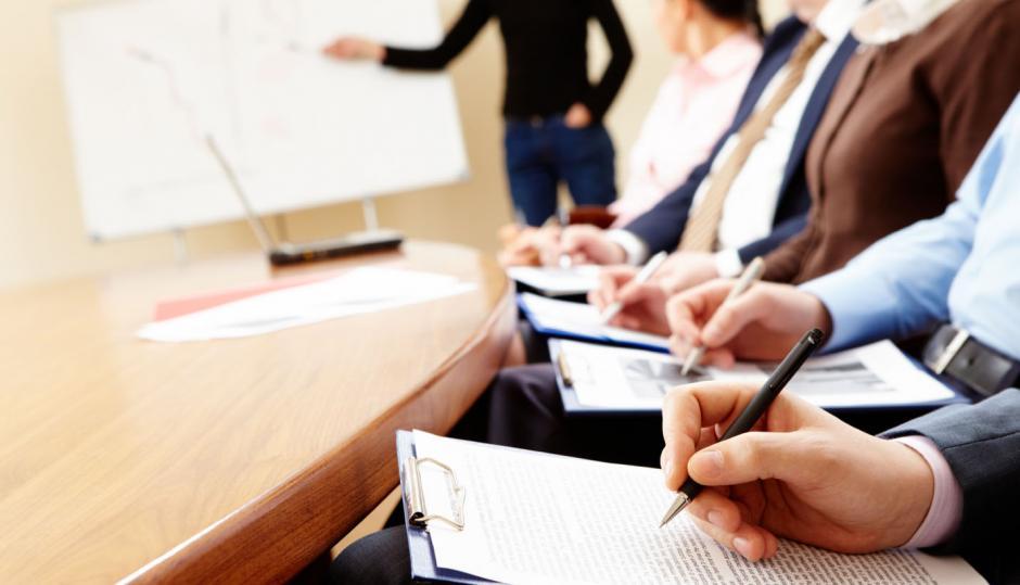 Séptima ley: incrementa tu potencial de ganancias.(Foto: Internet)