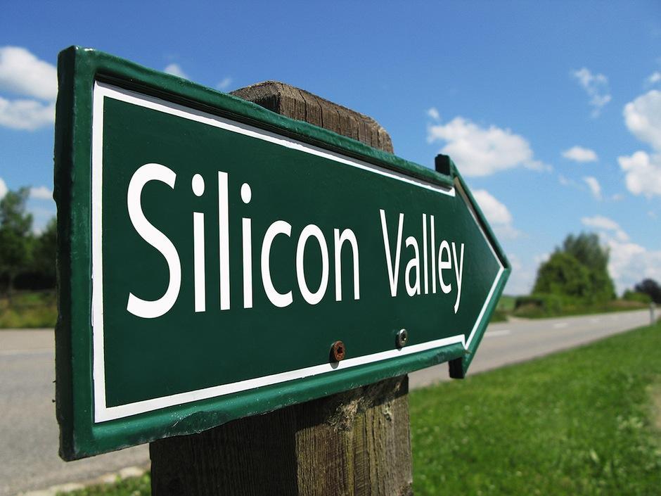 El fin de la actividad es concetar a emprendedores con inversionistas. (Foto: muycomputerpro.com)