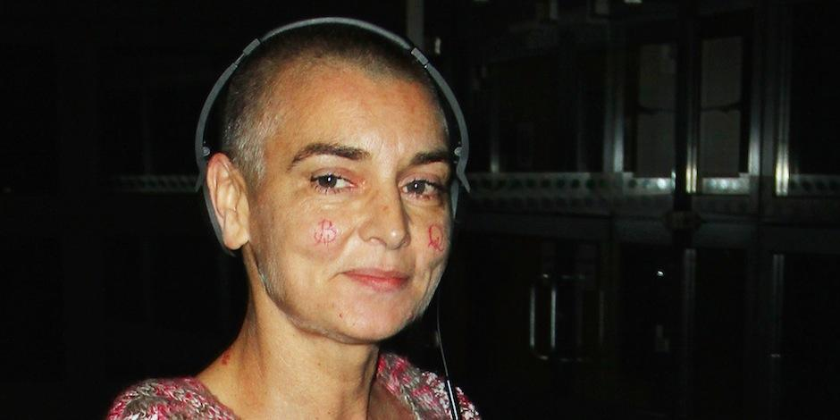 Buscan Paradero Sinead Oconnor Tras Falsa Amenaza Suicidio 153 moreover Politicians Nelson Mandela n 4393953 in addition 78 People Arrested Prostitution Florida n 2479005 in addition Denver Shooter South Irvi n 3768907 additionally Dominic Henderson Keenan Smith Wheelchair Robber n 1730243. on oscar pistorius huffington post