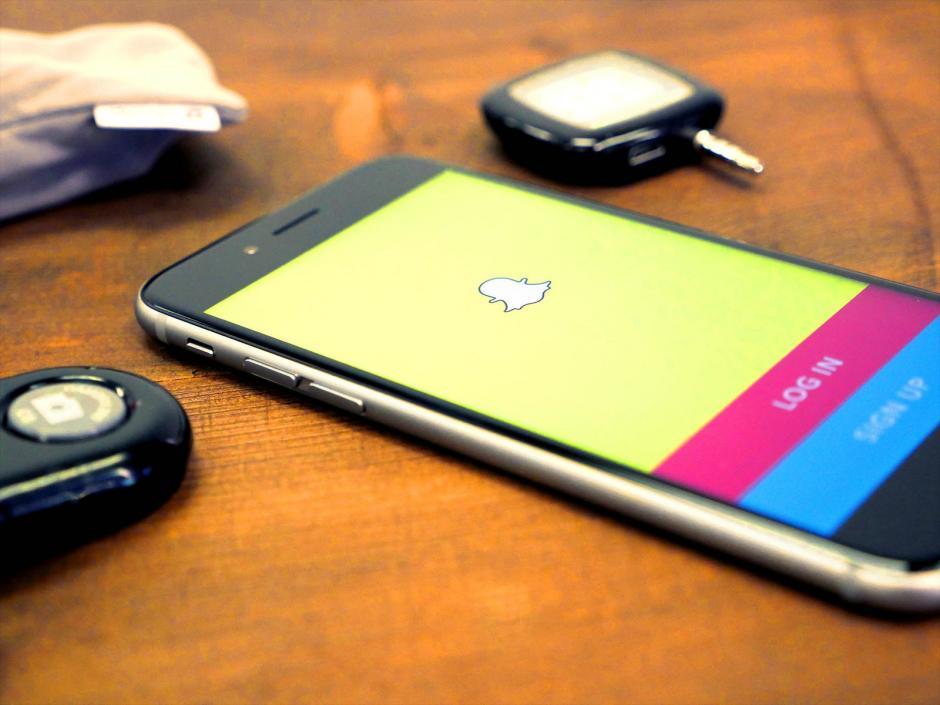 150 millones de personas usan esta app diariamente. (Foto: Archivo)