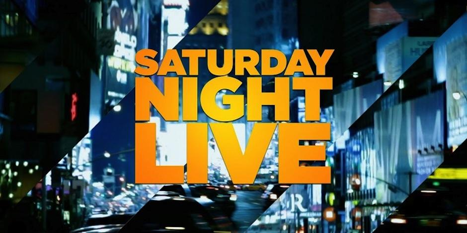 Saturday Night Live. (Foto: cartermatt.com)