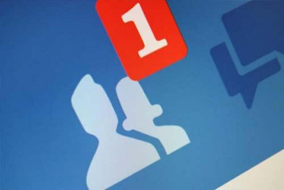 Facebook guarda el historial de las solicitudes de amistad que nunca te contestaron