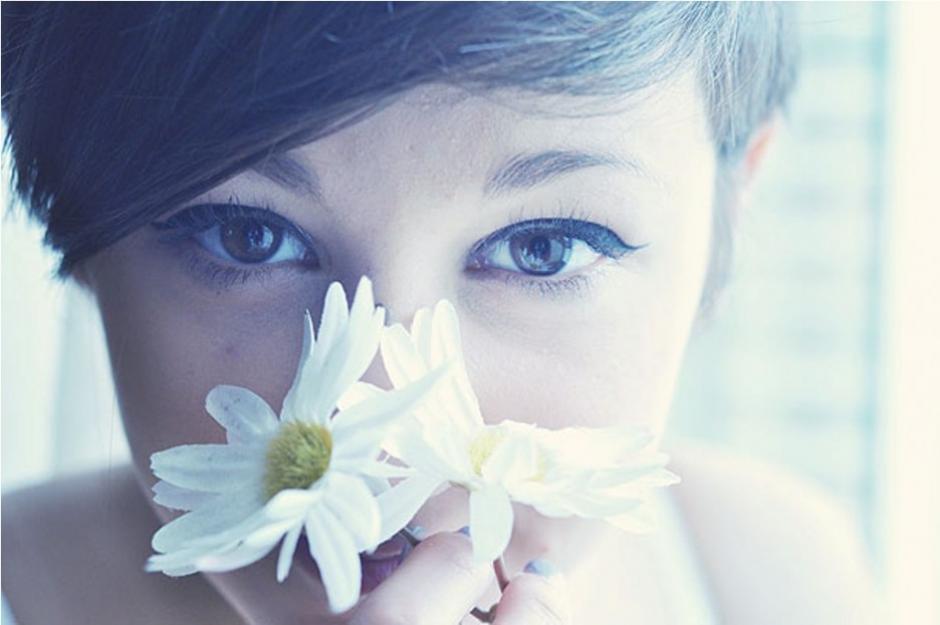Un estudio afirma que ser soltero es saludable. (Foto: bebelu.com)