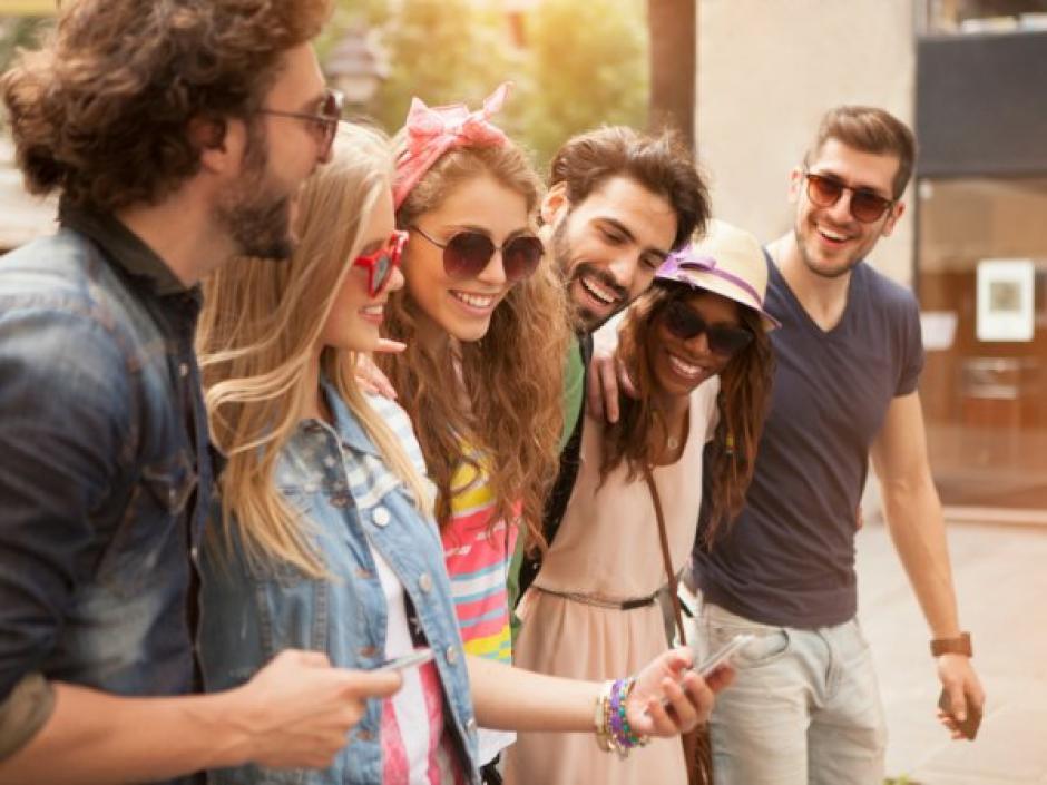 A menudo los solteros de sienten discriminados y son víctimas de prejuicios. (Foto: estudiantes.info)