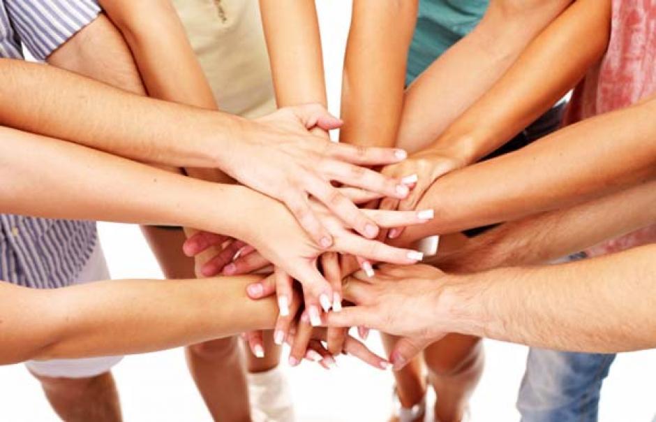 Estadísticas afirman que en los últimos 14 años el número de personas solteras ha aumentado un 25%. (Foto: funicor.org)