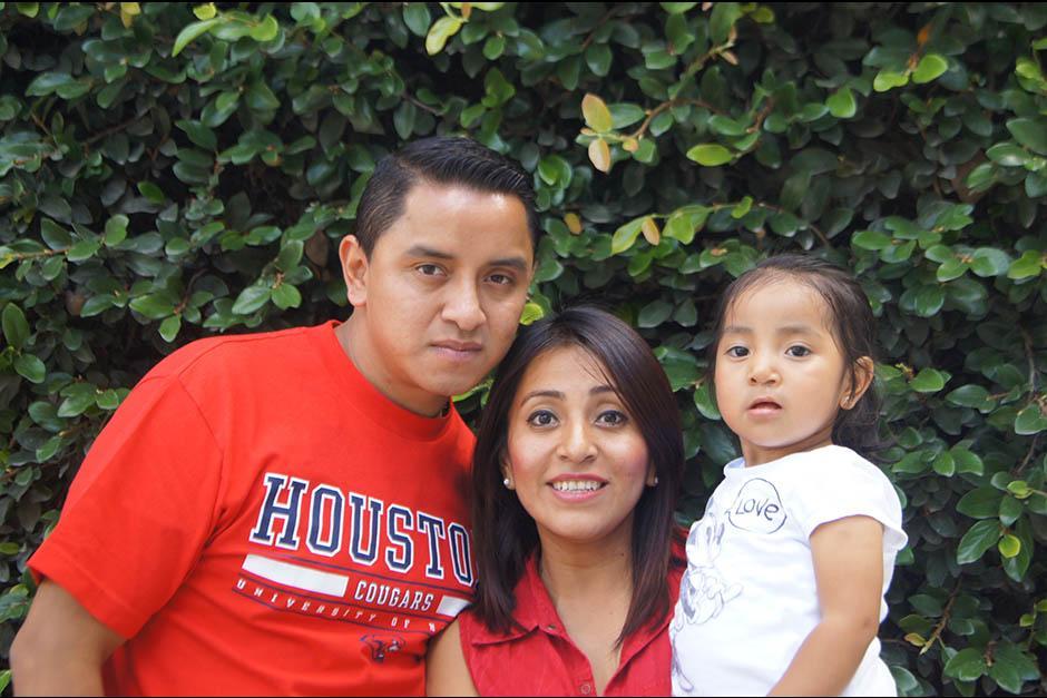 Operación Sonrisa Guatemala ha brindado tratamiento integral gratuito. (Foto: Ana García/Soy502)