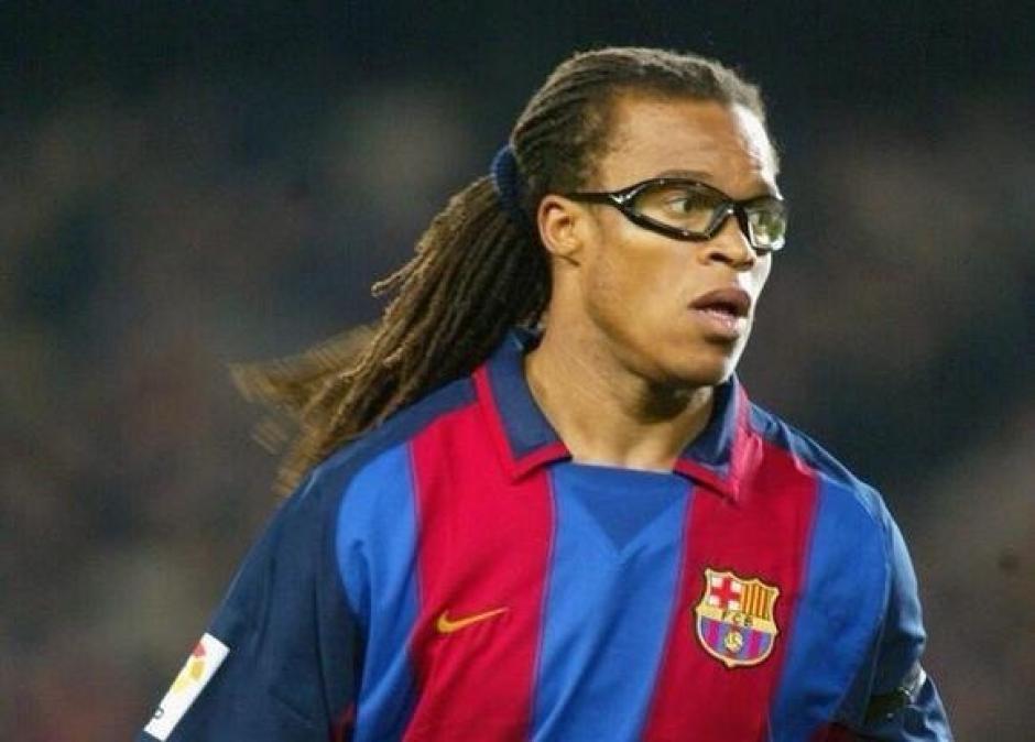 Fue reconocido por su contratación en el Barcelona, ya que estuvo en la época donde pasaron 17 partidos invictos. (Foto: sportjiffy.com)