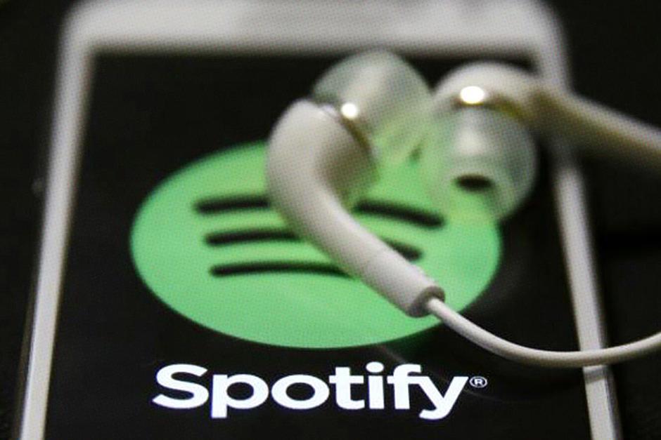 Al escuchar música, los países que más lo hacen por son Argentina y Chile, seguidos por Costa Rica y España.(Foto: Google)