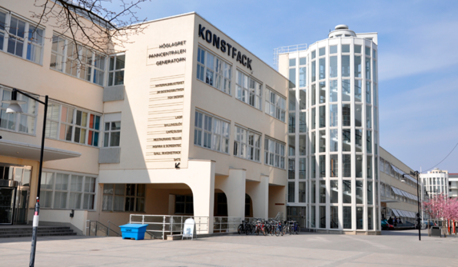 Puedes elegir entre unas 37 universidades que ofrecen diversas especialidades. (Foto: sses.se)