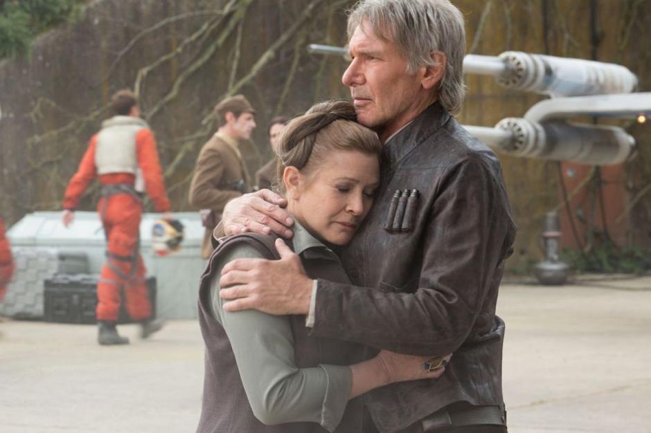 (Foto: Star Wars)
