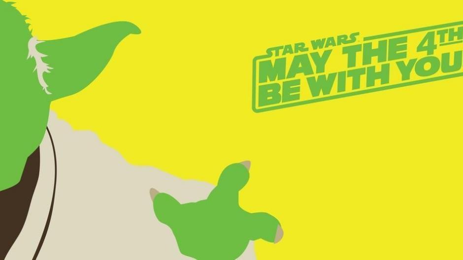 Las redes sociales comparten imágenes de Star Wars. (Foto: isciencetimes.com)