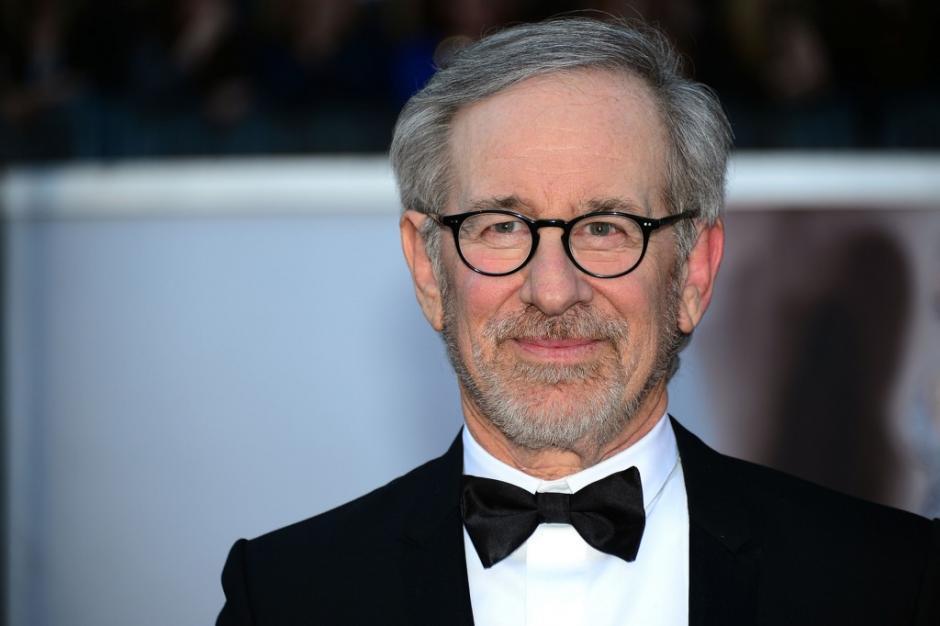 Steven Spielberg lleva como productor la historia deun sobreviviente del conflicto armado interno. (Foto: thehollywoodreporter)