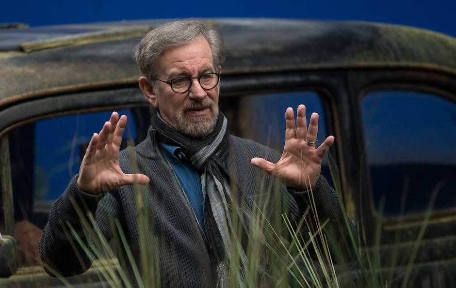 Spielberg realizará The Kidnapping of Edgardo Montara. (Foto: collider.com)